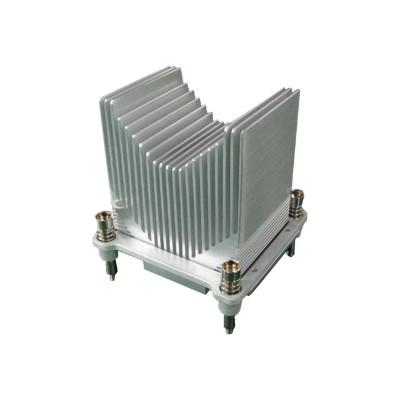 Dell 412-AADU Heatsink - for PowerEdge T630