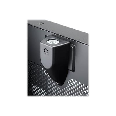 NEC Displays X651UHD-2 MultiSync X651UHD-2 - 65 Class LED display - 4K UHD (2160p) - edge-lit