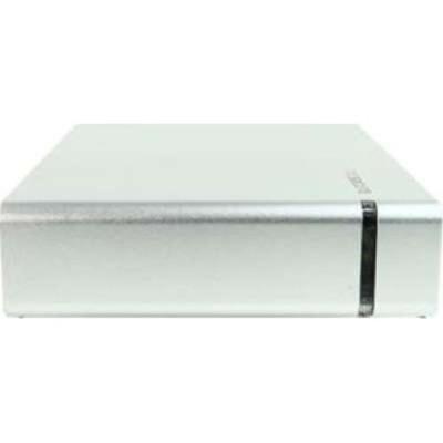 Rocstor C280Q2-01 4TB COMMANDERX EC31 USB 3.1 72KEXT RPM