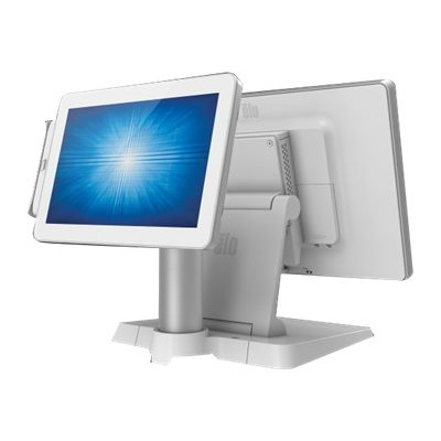ELO Touch Solutions E154446 Stand for All-In-One - screen size: 15-22 - for P/N: E021201  E021388
