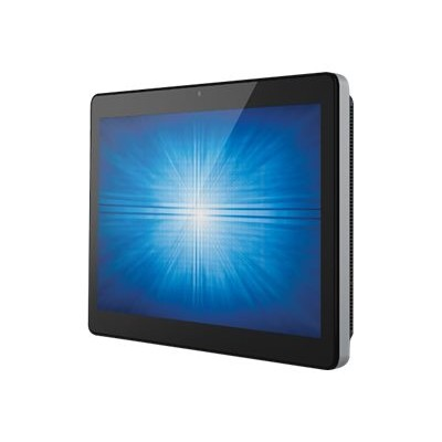 ELO Touch Solutions E970376 I-Series ESY15i2 - All-in-one - 1 x Celeron N3160 / 1.6 GHz - RAM 2 GB - SSD 128 GB - HD Graphics 400 - GigE - WLAN: Bluetooth 4.0