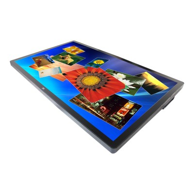 3M C4267PW 42 Multi-touch Display