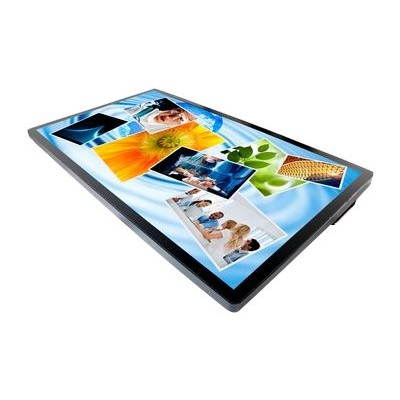 3M C5567PW 55 Multi-touch Display