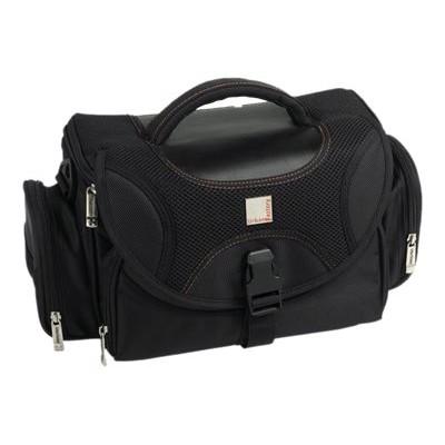 Urban Factory CRC02UF City Reflex Case - Case for camera - leatherette  denim