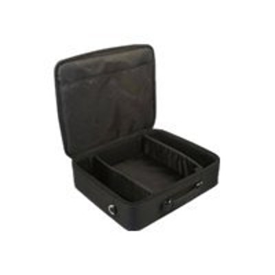 Urban Factory VPB01UF Projector carrying case
