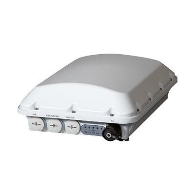 Ruckus Wireless 901-T710-US51 ZoneFlex T710S - Wireless access point - 802.11a/b/g/n/ac - Dual Band
