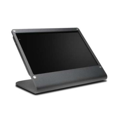 Kensington K67924US Windfall Tablet Stand for Dell Venue 8 Pro