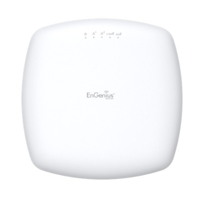 Engenius Technologies EWS370AP Neutron EWS370AP 11ac Wave 2 4x4 AP