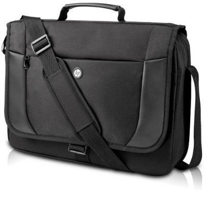 Get HP Inc. H1D25UT Smart Buy Essential Messenger Case Before Too Late