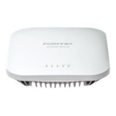 Fortinet FAP-U421EV-A FortiAP Universal Series U421EV - Wireless access point - 802.11a/b/g/n/ac - Dual Band