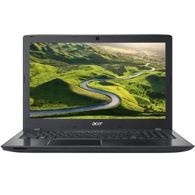 Acer NX.GESAA.004 E5-553-T2XN AMD Quad-Core A10-9600P 2.40GHz Laptop - 8GB RAM  1TB HDD  15.6 Full HD LED  DVD-Writer  802.11ac  4-cell Li-Ion