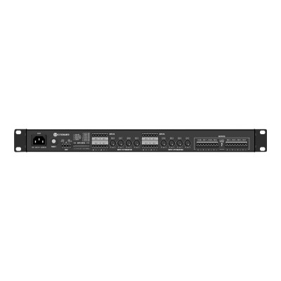 Crown Audio CT875 COMTECH DriveCore CT875 - Power amplifier