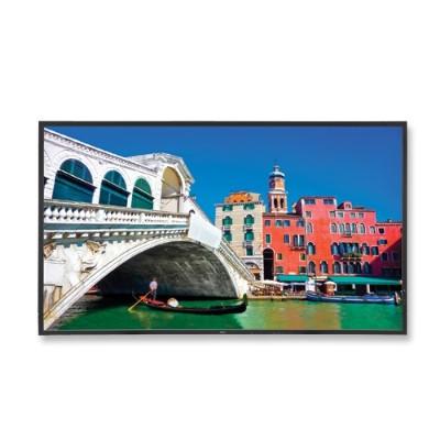 NEC Displays V423 R 42 High-Performance LED-Backlit Commercial-Grade Display w/ Integrated Speakers