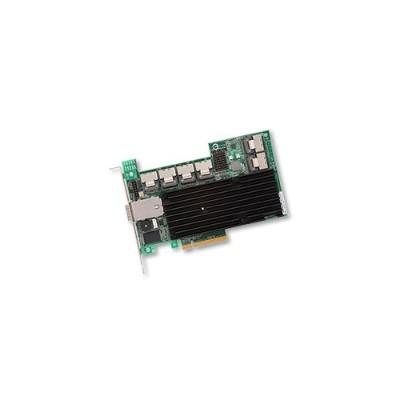 LSI Logic L5-25243-05 LSI LOGIC CONTROLLER CARD L5-25243-05 M