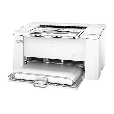 HP Inc. G3Q35A#BGJ LaserJet Pro M102w Printer