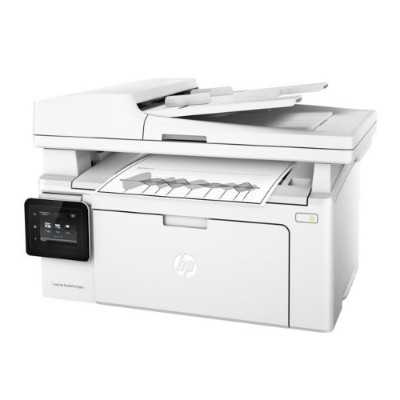 Click here for HP Inc. G3Q60A#BGJ LaserJet Pro MFP M130fw - Multi... prices