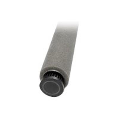 HP Inc. T7U73A Printer wiper roller - for Latex 560  570