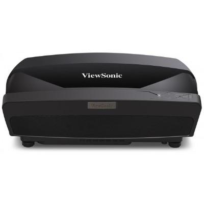 ViewSonic LS810 LS810 5200 ANSI Lumens Laser DLP Projector