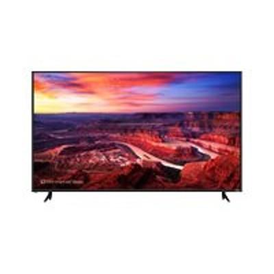 Vizio E60-E3 SmartCast E60-E3 Ultra HD Home Theater Display - 60 Class (60 viewable) - E Series LED display - 4K UHD (2160p) - full array  local dimming