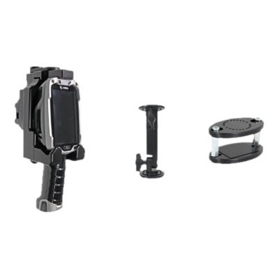 Zebra Tech MNT-TC8X-FMKT6-01 Motorola - Accessory kit
