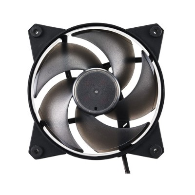Cooler Master MFY-P2NN-15NMK-R1 MasterFan Pro 120 Air Pressure - Case fan - 120 mm