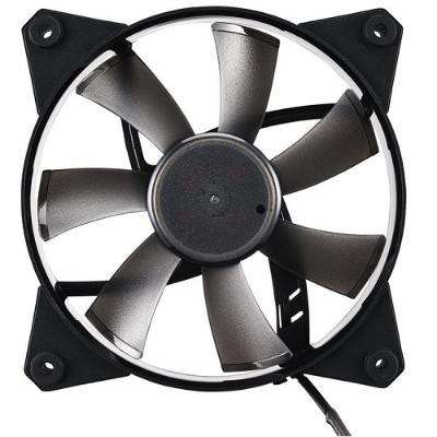 Cooler Master MFY-F2NN-11NMK-R1 MasterFan Pro 120 Air Flow - Case fan - 120 mm