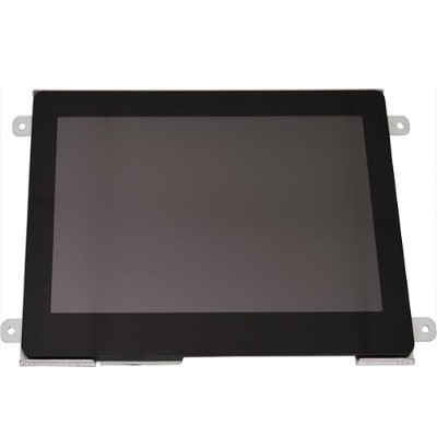 Mimo Monitors UM-760CH-OF Mimo UM-760CH-OF - LCD monitor - 7 (7 viewable) - open frame - touchscreen - 1024 x 600 - 250 cd/m2 - 700:1 - 15 ms - HDMI