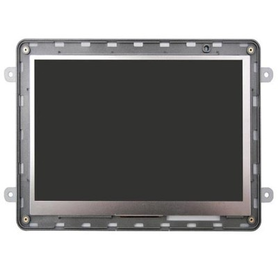 Mimo Monitors UM-760-OF Mimo UM-760-OF - LCD monitor - 7 - open frame - 1024 x 600 - 250 cd/m² - 700:1