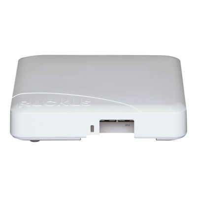 Ruckus Wireless 9U1-R600-WW00 ZoneFlex R600 - Wireless access point - 802.11a/b/g/n/ac - Dual Band