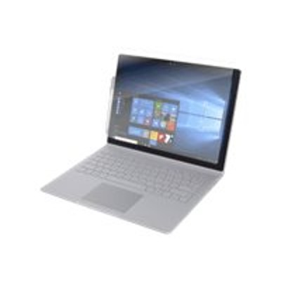 ZAGG SB1GLS-F00 invisibleSHIELD GLASS - Screen protector - for Microsoft Surface Book