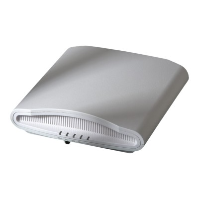 Ruckus Wireless 901-R710-WW00 ZoneFlex R710 - Wireless access point - 802.11a/b/g/n/ac - Dual Band