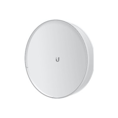 Ubiquiti Networks ISO-BEAM-620-US IsoBeam ISO-BEAM-620 - Isolator radome