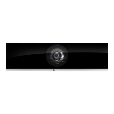 Polycom 7230-69487-001 RealPresence Debut - Video conferencing device - with 1 year  Partner Premier Support