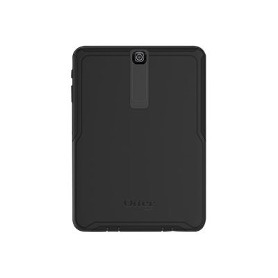 Otterbox 77-54008 Defender Series Samsung Galaxy Tab S2 (9.7 in) - ProPack Each - protective case for tablet - rugged - polyester  polycarbonate  synthetic rubb