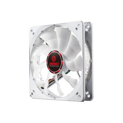 Enermax UCCLA12P Cluster Advance UCCLA12P - Case fan - 120 mm