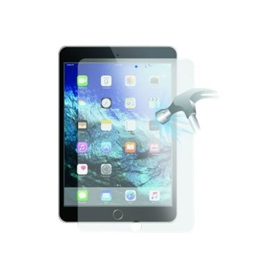 Gecko Gear GG700245 Screen protector - for Apple iPad mini 4 40240149