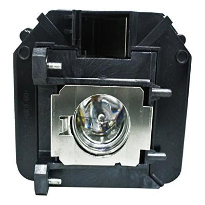 V7 V13H010L64-V7-1N Projector lamp (equivalent to: Epson