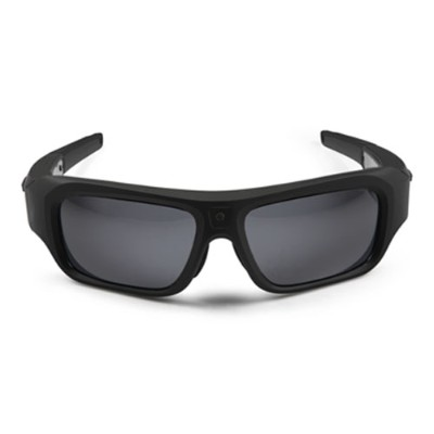 Neurona OPW-1080PW OpticHD 1080p Video Recording Eyewear