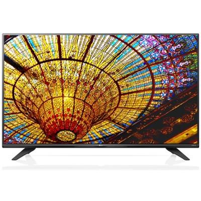 LG Electronics 60UF7300 4K UHD LED TV - 60 Class (59.5 Diag) 40245454