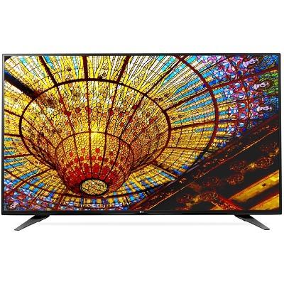 LG Electronics 70UH6330 4K UHD Smart LED TV - 70 Class (69.5 Diag) 40245456