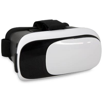 GPX IVR37W 3D Virtual Reality Headset