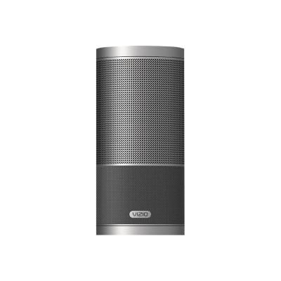 Vizio SP50-D5 SmartCast Crave 360 - Speaker - 2.1-channel - wireless - 2-way