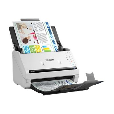 Click here for Epson B11B236201 DS-530 - Document scanner - Duple... prices