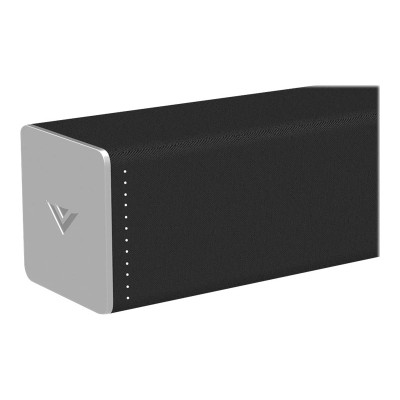 Vizio SB2821-D6 SB2821-D6 - Sound bar system - for home theater - 2.1-channel - wireless 40251946