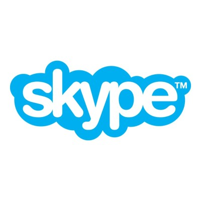 Microsoft LJ7-00007 Skype for Business PSTN Conferencing - Subscription license (1 year) - 1 user - local   Qualified - OLP: Government - Open - English