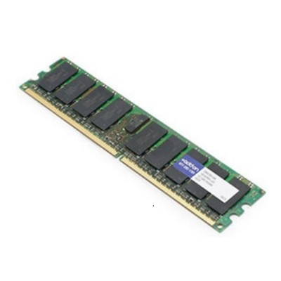 AddOn Computer Products A6457991-AM Dell A6457991 Compatible Factory Original 8GB DDR3-1600MHz Unbuffered ECC Dual Rank x8 1.5V 240-pin CL11 UDIMM