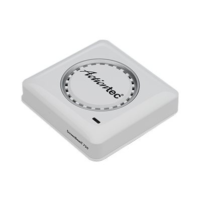 ActionTec SBWD750E Actiontec ScreenBeam 750 - Wireless video/audio extender - Ethernet