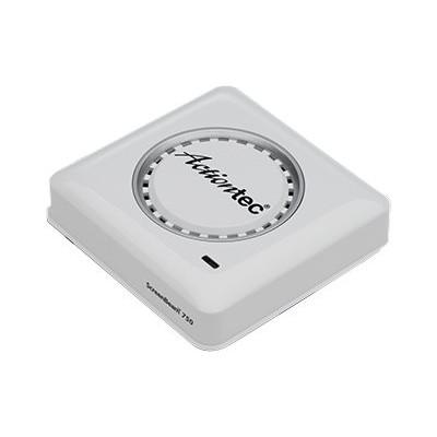 ActionTec SBWD750W Actiontec ScreenBeam 750 - Wireless video/audio extender - IEEE 802.11n