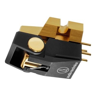Audio - Technica AT150SA Phono cartridge