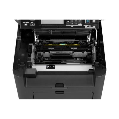 Canon 1418C011 ImageCLASS MF247dw - Multifunction printer - B/W - laser - Legal (media) - up to 28 ppm (printing) - 250 sheets - USB 2.0  LAN  Wi-Fi(n)